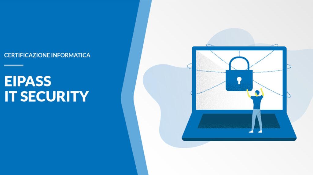 IT Security Alma Formazione