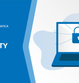 IT Security Alma Formazione